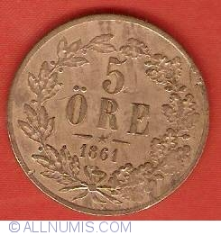 Image #2 of 5 Ore 1861