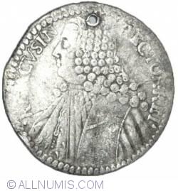 Image #1 of 1 Tallero 1768