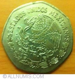 Image #1 of 10 Pesos 1982