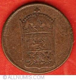Image #1 of 1 Groeschl 1781