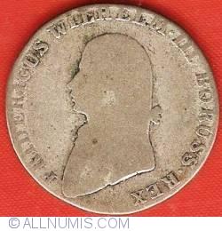 Image #1 of 4 Groschen 1803 A