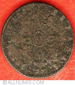 Image #2 of 4 Maravedis 1847