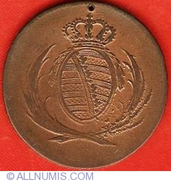 Image #1 of 4 Pfennige 1808