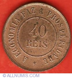 Image #2 of 40 Reis 1908