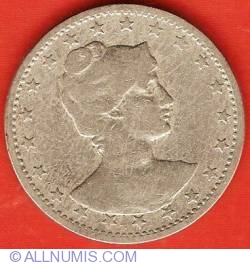 Image #2 of 400 Reis 1901