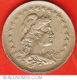 Image #2 of 400 Reis 1918