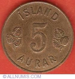Image #2 of 5 Aurar 1946