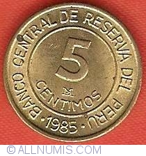 period of the third republic 1981 1985 The transition government ended in 1945, the same year that world war ii came to an end on july 4,1946, the third philippine republic was inaugurated at.