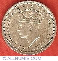 Image #1 of 5 Cents 1941