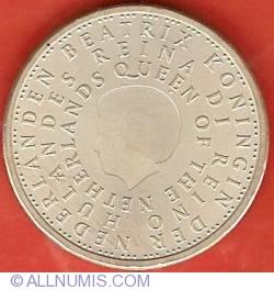 Image #1 of 5 Euro 2004