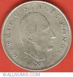 Image #1 of 5 Kroner 1994