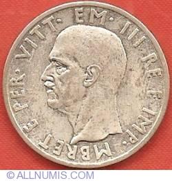 Image #1 of 5 Lek 1939