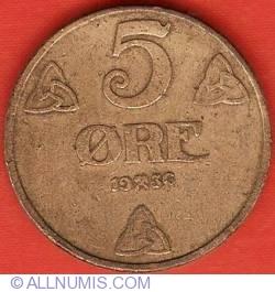 Image #2 of 5 Ore 1936