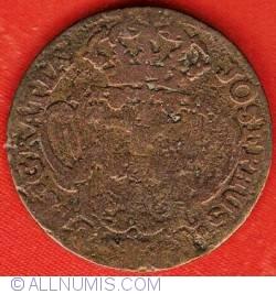 Imaginea #1 a 5 Reis 1764