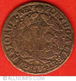 Imaginea #2 a 5 Reis 1764
