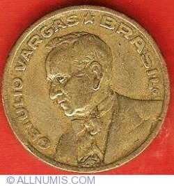Image #1 of 50 Centavos 1944