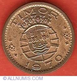 Image #1 of 50 Centavos 1970