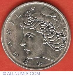 Image #1 of 50 Centavos 1975