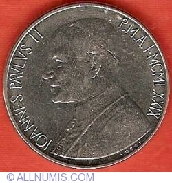 50 Lire 1979 (I)