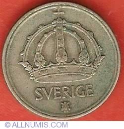 Image #1 of 50 Ore 1944