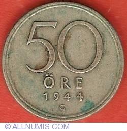 Image #2 of 50 Ore 1944