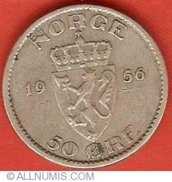 50 Ore 1956