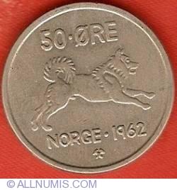 Image #2 of 50 Ore 1962