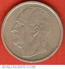 Image #1 of 50 Ore 1962