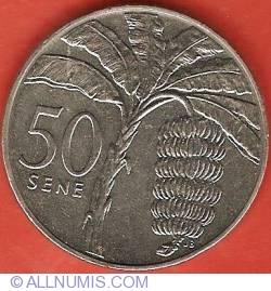 Imaginea #2 a 50 Sene 2000