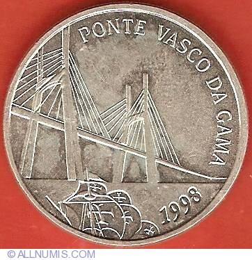 Vasco token sync 500 : Wan coin purchase dates