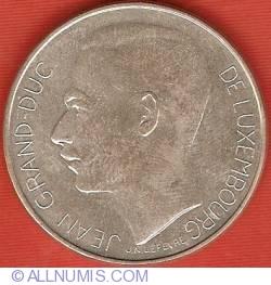 Image #1 of 100 Francs 1964