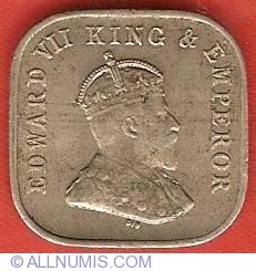 Imaginea #1 a 5 Cents 1910