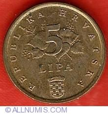 Image #2 of 5 Lipa 1994.