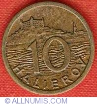Image #2 of 10 Halierov 1939