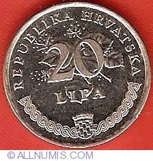 Image #2 of 20 Lipa 1994