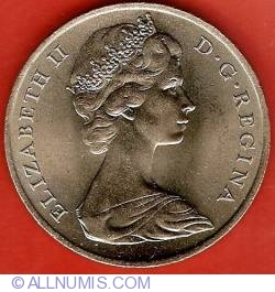 Imaginea #1 a 1 Crown 1969