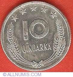 Image #2 of 10 Qindarka 1964