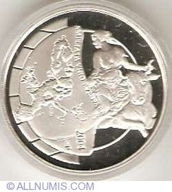 Image #1 of 10 Euro 2004 Enlargement of E.U.