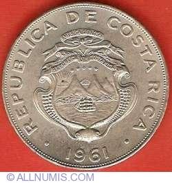 1 Colon 1961