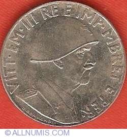 Image #1 of 0,20 Lek 1940