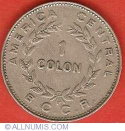 Image #2 of 1 Colon 1972