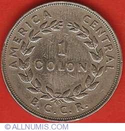 Image #2 of 1 Colon 1974