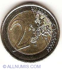 Image #2 of 2 Euro 2008 - Declaration of Human Rights