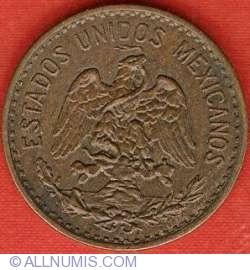 Imaginea #1 a 2 Centavos 1941