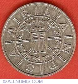Image #1 of 100 Franken 1955