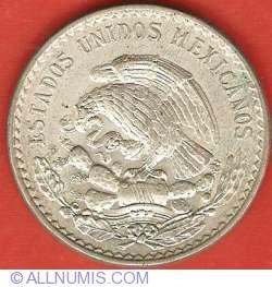 Image #1 of 1 Peso 1948