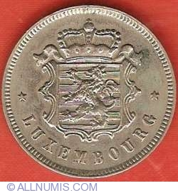 Image #1 of 25 Centimes 1927
