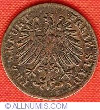 Image #1 of 1 Heller 1855