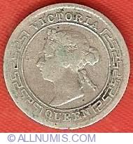 Imaginea #1 a 10 Cents 1894