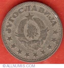 Imaginea #1 a 2 Dinara 1945